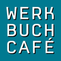 Werkbuchcafé