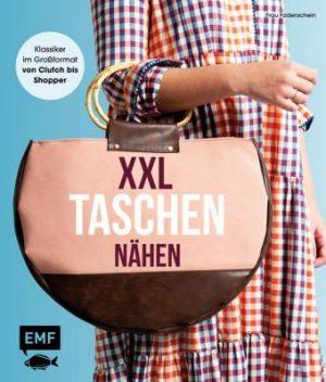 Buchcover XXL Taschen