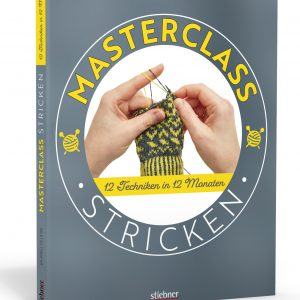 Masterclass Stricken